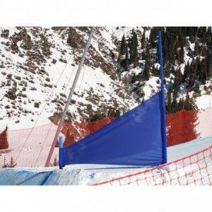 BANDEROLE - SNOWBOARD &...